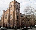 St. Francis Cabrini Chapel Strong Place Baptist.jpg