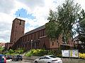 St. Ingbert St. Hildegard 06 2012-06-09.JPG