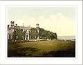 St. Ives Tregenna Castle Cornwall England.jpg
