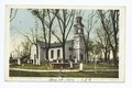 St. John's Church, Richmond, Va (NYPL b12647398-62434).tiff