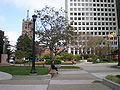 St. Mary's Square, SF 1.JPG