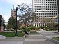 St. Mary's Square, SF 1.JPG