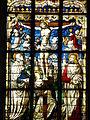 St. Matthias bei Trier Kreuzfenster, Wilhelm von der eifel Anf.16. Jh. A. d´Orfey 2012 (2).JPG