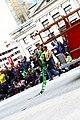 St. Patrick's Day Parade 2012 (6995542917).jpg
