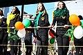 St. Patrick's Day Parade 2013 (8567517104).jpg