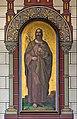 St. Peter und Paul (Bonndorf) jm50614.jpg