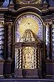 St. Petrus (Trimbs) 07.jpg