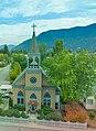 St. Richard's Church - Columbia Falls, Montana.jpg
