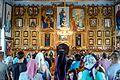 St. Tikhon's Church 8 Kuyurgaza rayon.jpg