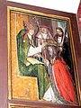 St. Wolfgang - Heinrichsaltar 01.jpg