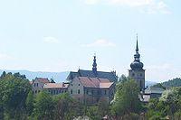 StSacz klasztor.jpg