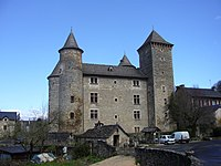 StSaturnin48 chateau.jpg