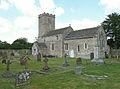 St Andrew Church, Newton Kyme.jpg