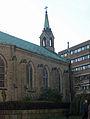 St Andrews-1.jpg