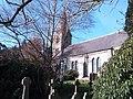 St Augustine's, Flimwell - geograph.org.uk - 333949.jpg