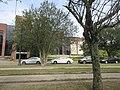 St Charles Avenue Uptown New Orleans 6 October 2020 - Loyola U.jpg