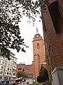 St Görans kyrka-038.jpg