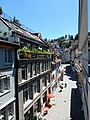 St Gallen, Switzerland - panoramio (17).jpg