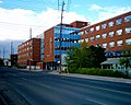St Josephs General Hospital Thunder Bay.jpg