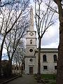 St Lukes Islington.jpg
