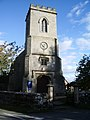 St Mary's Church, Astley - geograph.org.uk - 590461.jpg