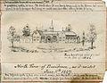 St Mary Sketchbook 09 - Providence 1847.jpg