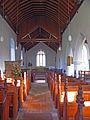 St Michael, Sutton, Norfolk - East end - geograph.org.uk - 321615.jpg