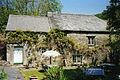 St Neot, Treverbyn Mill - geograph.org.uk - 45647.jpg