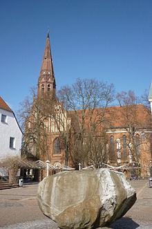 Sankt Nikolai