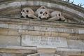 St Olave skulls (13618250205).jpg