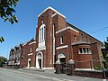 St Patrick's Church, Miles Platting.jpg