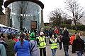 St Patricks Day Parade, Downpatrick, March 2010 (60).JPG