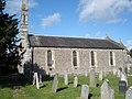 St Paul's Church, Starcross - geograph.org.uk - 989507.jpg