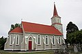 St Paul's Lutherian Church - Upper Moutere (4422925600).jpg