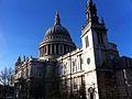 St Pauls (6465420717).jpg