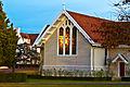 St Peter's chapel.jpg