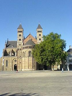 St Servaas Maastricht.jpg