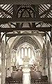 St Stephen Kirstall (73).JPG