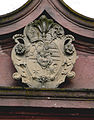 St Ulrich Portal Wappen.jpg