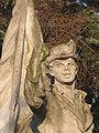 Stach Konwa-Mikan-2006-closeup.jpg