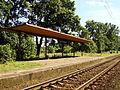 Stacja PKP Tychy - Żwaków 03.JPG