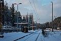 Stacja kolejowa Sól.jpg