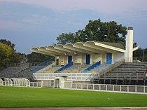Stade Léo Lagrange 6.JPG