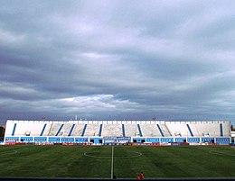 Officiel : le derby de la capitale va se jouer à Monastir 260px-Stade_Mustapha-Ben-Jennet