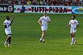 Stade toulousain vs SU Agen - 2012-09-08 - 03.jpg