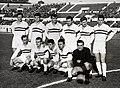 Stadio dei Centomila, December 12, 1956 AS Roma - Honvéd 3-2.jpg