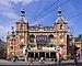 Stadsschouwburg, Amsterdam 2335.jpg