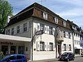 Stadt Apotheke in Kenzingen.jpg