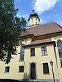 Stadtkirche4.JPG