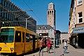 Stadtmitte-Rathaus.jpg